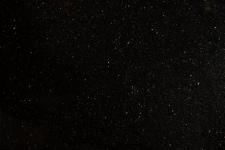 Black Galaxy Granite-Aurora Stone