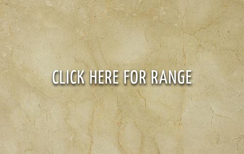 Crema Marfil Antico Marble - Aurora Stone