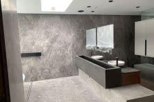 Marble Stone Cladding