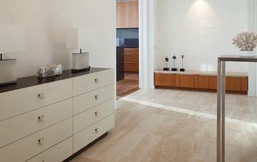 Tile Room - Aurora Stone