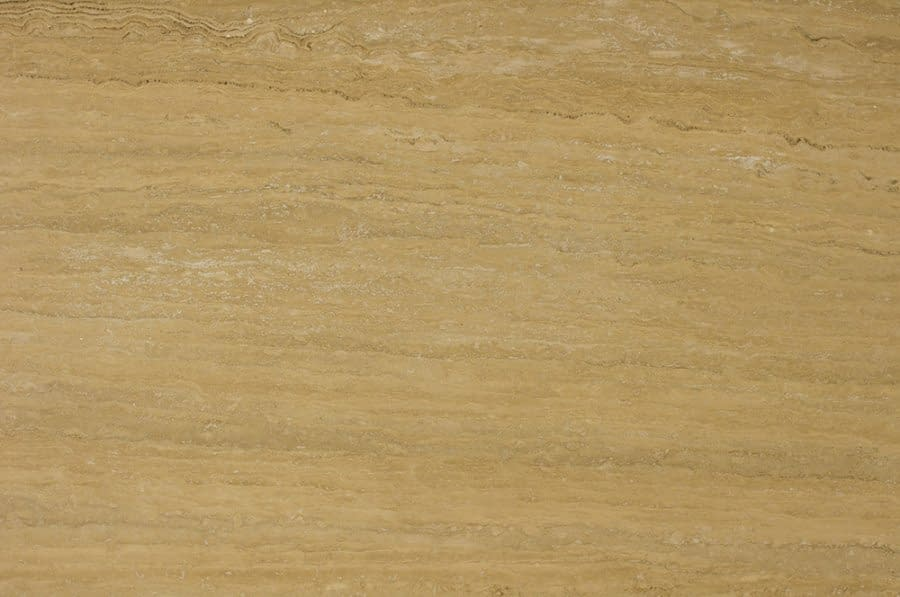Noche Travertine Vein Cut-Aurora Stone