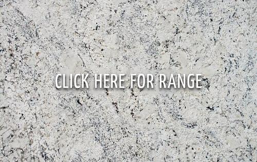 Winter Snow Granite - Aurora Stone