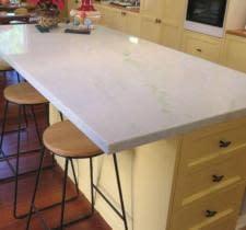 marble-benchtops-perth-aurora-stone-2
