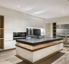 Kitchen Benchtop Perth