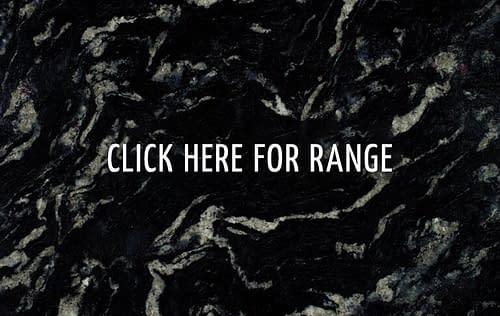 Black Forest Granite - Aurora Stone