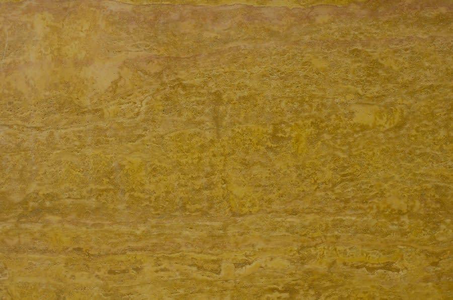 Golden Travertine-Aurora Stone