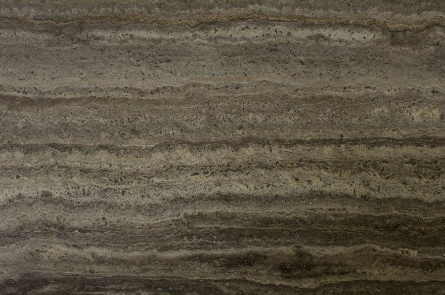 Silver Travertine-Aurora Stone