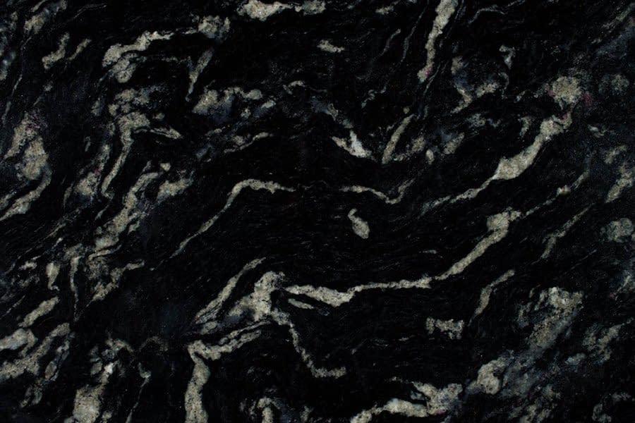 Black Forest Granite-Aurora Stone
