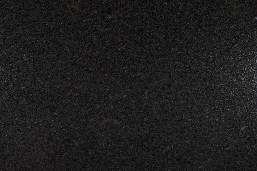 Black Pearl Granite-Aurora Stone