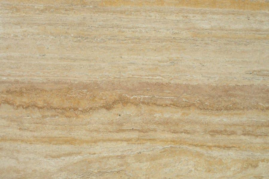 Gold Vein Travertine-Aurora Stone