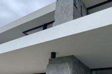 Image-3349-Granite-cladding