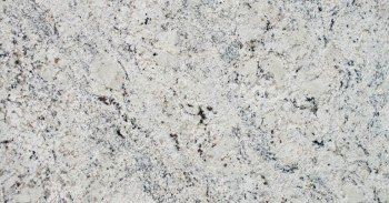 Aurora Stone – One of the Top Stone Suppliers Perth Residents and Business Owners Trust